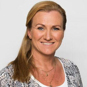 Anna Hallén