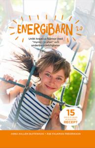 energibarn bok anna hallén