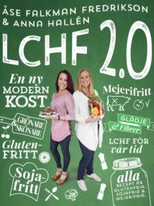 lchf 2.0 anna hallen