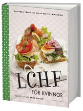 LCHF_for_kvinnor